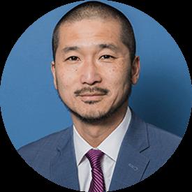 California Doctor Tae
