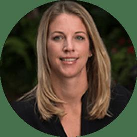 Online Doctor Kelly Unger