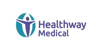 medicalhealthcare