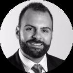 Dr. George Mastoras (FRCPC)