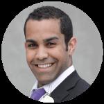 Dr. Sam Montasser (CCFP)