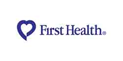 firsthealth