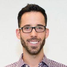 Dr. Justin Losier (CCFP-EM, PEM)