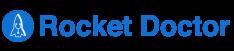 Rocket Doctor Logo